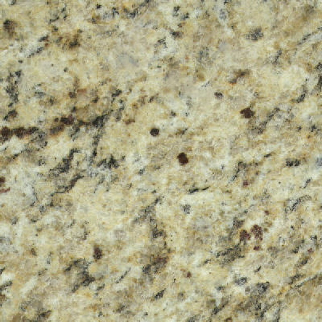 Granite Colors Styles For Kitchen Countertops
