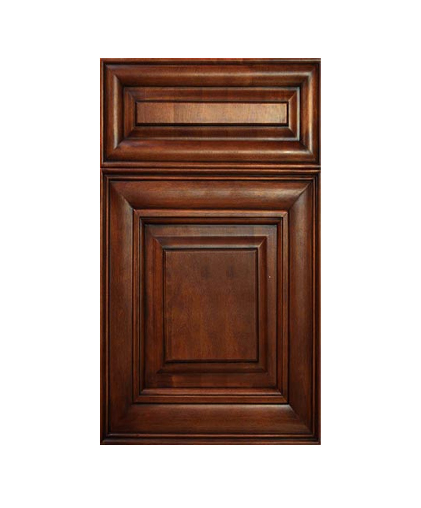 Cabinets Colors & Styles for Kitchen Countertops, Doors