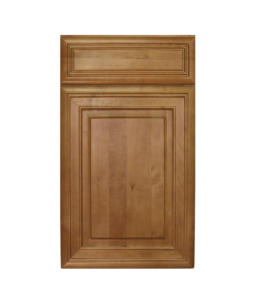 Honey Maple Kitchen Cabinets: Cabinets Colors & Styles For Kitchen Countertops, Doors