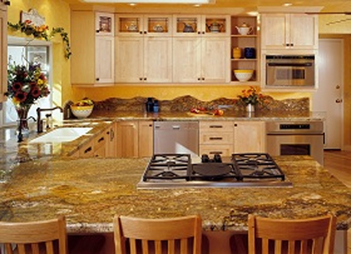 Expert information about Cabinets