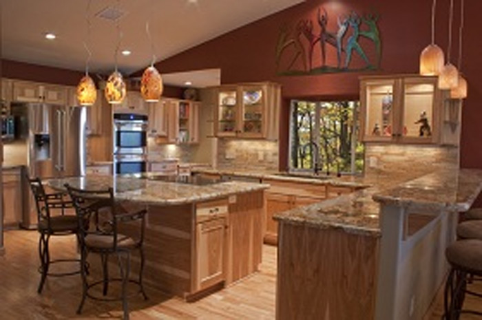Best Quality Granite & Top Level Service