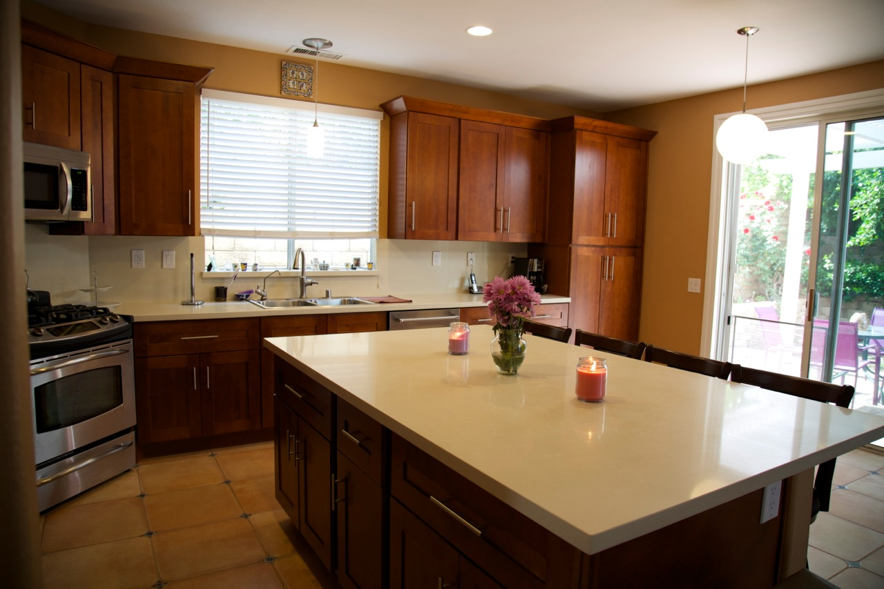 Kitchen Bathroom Remodel Gallery Santa Clarita